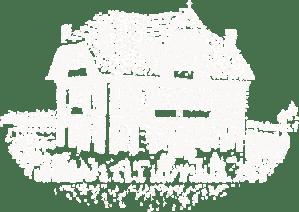 Casa da Passarella ícone