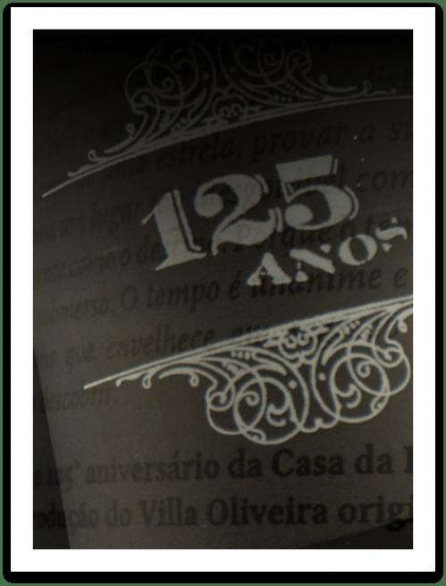 125 Anos